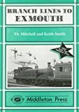 Branch Lines to Exmouth