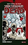 The Walking Dead vol. 1 - Giorni perduti