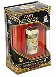 Cast Puzzle 52473763 - Denkspiel Verrückt Level 6 aus Gießzink