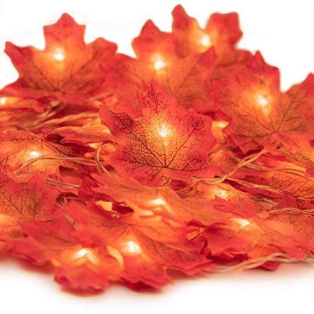 Guirlande-lumineuse-LED-en-forme-de-feuille-drable-20-LED-pour-Nol-Halloween-Thanksgiving-Thanksgiving–piles-3-m-20-LED