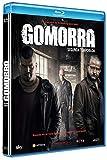 Gomorra (2ª temporada) [Blu-ray]