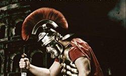 scaricare Traiano: il sogno immortale di Roma libri gratis