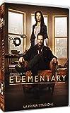Elementary Stg.1 (Box 6 Dvd)