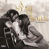 A Star Is Born (Colonna Sonora)