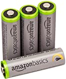 by AmazonBasics (6) Date first available at Amazon.in: 15 July 2018   Buy:   Rs. 1,000.00  Rs. 749.00