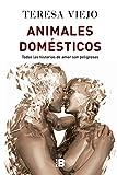 Animales domésticos (SIN ASIGNAR)