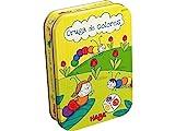 HABA Oruga De Colores (Lego S.A. HAB303114)