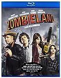 Zombieland [Region Free] (IMPORT) (Nessuna versione italiana)