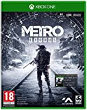 Deep Silver - Metro: Exodus - Day One Edition /Xbox One (1 GAMES)