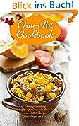 One-Pot Cookbook