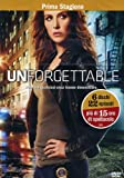 Unforgettable (serie completa) Stagione 01