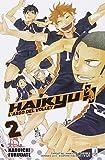 Haikyu!!: 2