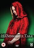 Handmaids Tale [Edizione: Regno Unito] [Edizione: Regno Unito]
