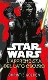 L'apprendista del lato oscuro. Star Wars