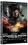 OBM ATTACCO AL POTERE DVD ST by gerard butler