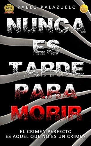 Pablo Palazuelo Basaldua (Autor)(272)Cómpralo nuevo: EUR 0,99