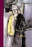 Molloy (Clásicos Universais)