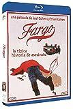 Fargo- Blu-Ray [Blu-ray]