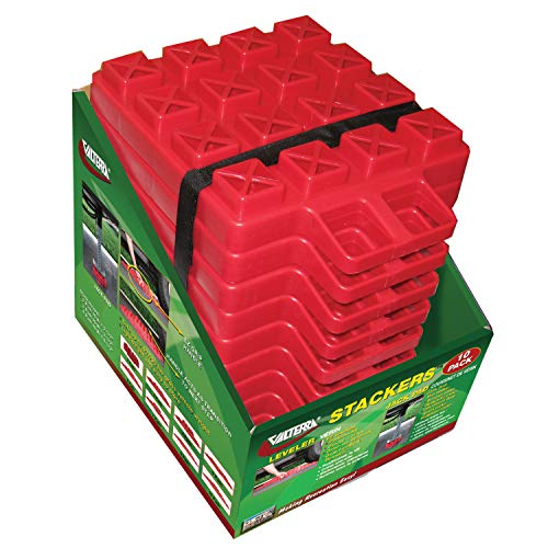 Valterra A10-0918 rv-chocks-and-Blocks