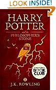 J.K. Rowling (Author)(6578)Buy new: £5.99