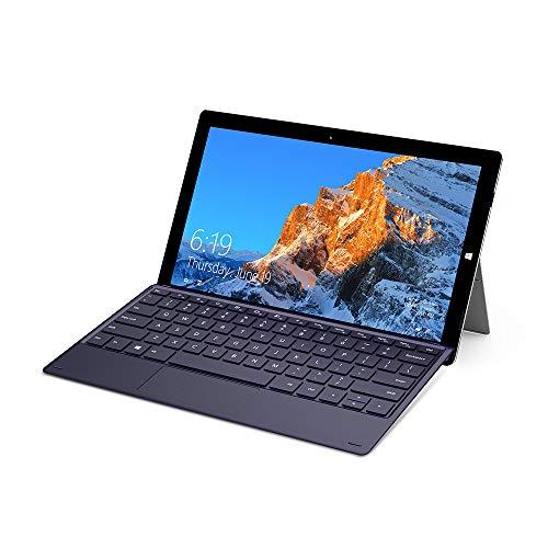 TECLAST X4 Tablet PC 2 in 1 Touchscreen 11.6 pollici 1920x1080 IPS, 8G RAM 256G SSD Intel N4100...