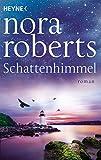 Schattenhimmel: Schatten-Trilogie 3 - Roman (Die Schatten-Trilogie, Band 3)
