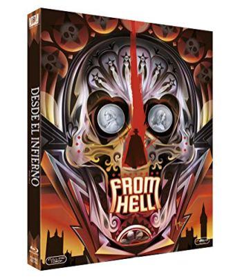 Desde-El-Infierno-Halloween-Blu-Ray-Blu-ray