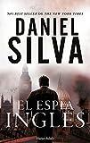El espía inglés (HARPER BOLSILLO)