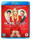 Home Again (2017) (Stx) [Edizione: Regno Unito]