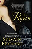 The Raven (Florentine series Book 1) (English Edition)