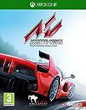 Assetto Corsa Xbox1 [ ]
