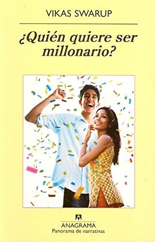 quien quiere ser millonario? (pn)