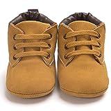 Kraasa Climber Boots for Men 11