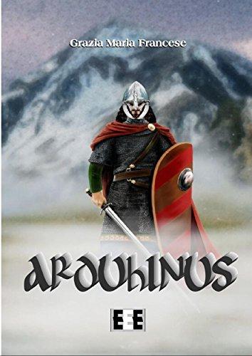 Arduhinus (Grande e piccola storia Vol. 17)