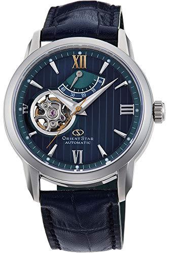 Orient Armbanduhr RE-DA0001L00A