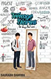 Teenage Diaries - The Days That Were