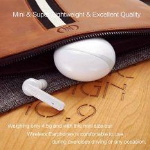 Auriculares-Bluetooth-Auriculares-inalmbricos-Bluetooth-Johnbee-T21-Mini-Auriculares-estreo-Bluetooth-50-con-micrfono-Incorporado-con-estacin-de-Carga-magntica-para-iPhone-y-Android