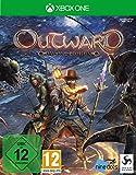 Outward (XONE)