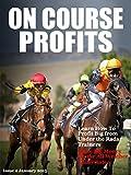 On Course Profits