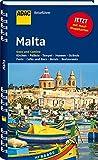 ADAC Reiseführer Malta: Gozo und Comino