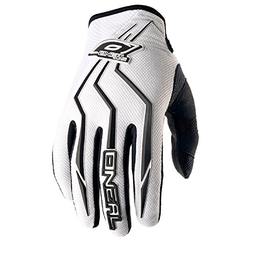 O'Neal Element Youth Glove white 2017