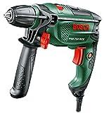 Bosch Schlagbohrmaschine PSB 750 RCE (750 Watt, im Koffer)