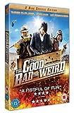 Good, Bad And Weird [Edizione: Regno Unito] [Edizione: Regno Unito]