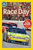 National Geographic Kids Readers: Race Day (National Geographic Kids Readers: Level Pre-Reader)