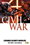 Civil War (Grandi Eventi Marvel)