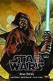 Star Wars 7 Simone Bianchi Artist Edition B/W (Libro Isbn)