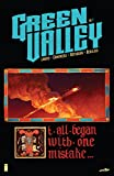 Green Valley #1 (English Edition)