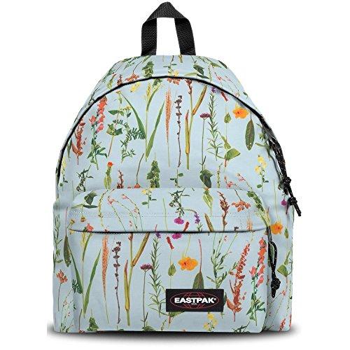 Backpack Eastpak Padded PaK'R Light Plucked 76R