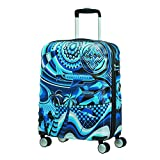 American Tourister MWM Summer Flow - Spinner 55/20...