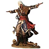 Assassin's Creed IV Figurine - Edward Kenway: The Assassin Pirate